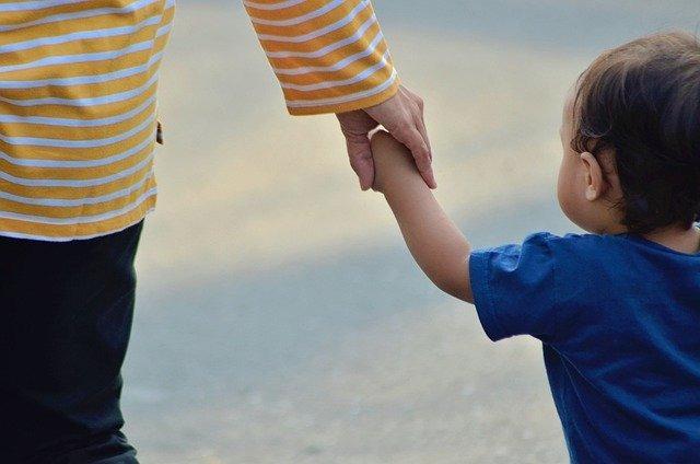 Dal Sud la svolta nel diritto di famiglia?